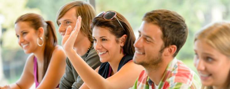 Community Education Programs 3 - Blog