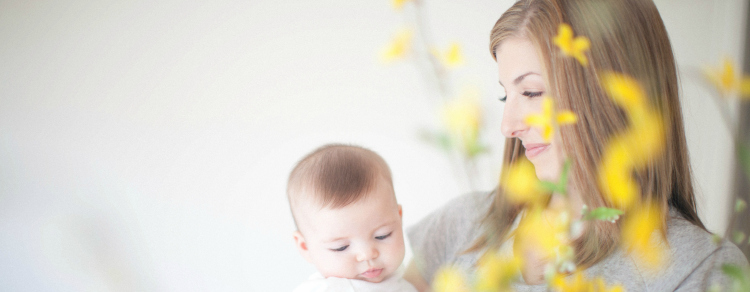 Parenting - Blog