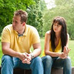 7 Warning Signs of an Unhealthy Relationship