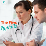 The Five – Syphilis