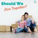 Should We Live Together