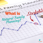 What Is Natural Family Planning?