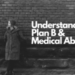 Is Plan B the Same Thing as a Medical Abortion?